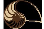 Harmonyflow Logo
